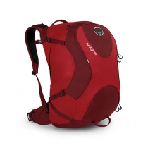 Ozone 46 by Osprey Packs