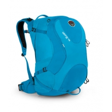 Ozone 46 by Osprey Packs in Lutz Fl