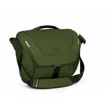 FlapJack Courier by Osprey Packs