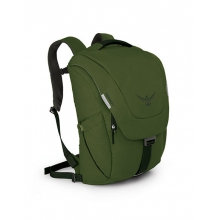 FlapJack Pack by Osprey Packs in Lake Geneva Wi