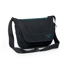 FlapJill Micro by Osprey Packs