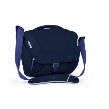FlapJill Mini by Osprey Packs