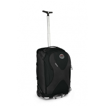 "Ozone 22""/46L by Osprey Packs in Davis Ca"