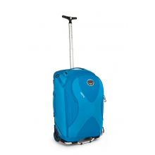 "Ozone 22""/46L by Osprey Packs in Golden Co"