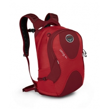 Ozone Daypack 24 by Osprey Packs in Solana Beach Ca