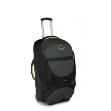 "Shuttle 30""/90L by Osprey Packs in Oklahoma City Ok"