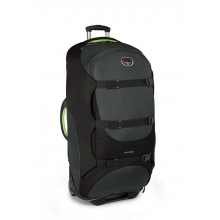 "Shuttle 36""/130L by Osprey Packs in Succasunna Nj"
