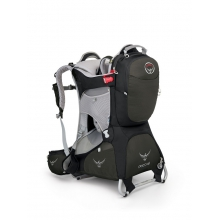 Poco AG Plus  by Osprey Packs in Abbotsford Bc