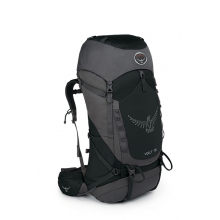 Volt 75 by Osprey Packs in Oklahoma City Ok