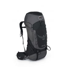Volt 60 by Osprey Packs in Golden Co