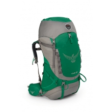 Viva 65  by Osprey Packs in New Denver Bc
