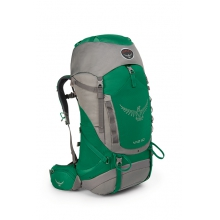 Viva 50 by Osprey Packs in Peninsula Oh