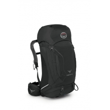 Kestrel 48 by Osprey Packs in State College Pa