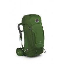 Kestrel 48 by Osprey Packs in East Lansing Mi