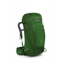 Kestrel 38  by Osprey Packs in Austin Tx