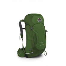 Kestrel 28  by Osprey Packs in Delafield Wi