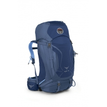 Kyte 46  by Osprey Packs