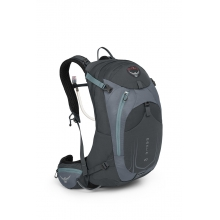 Manta AG 28 by Osprey Packs in Oklahoma City Ok