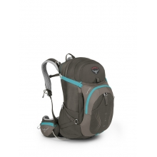 Mira AG 34  by Osprey Packs