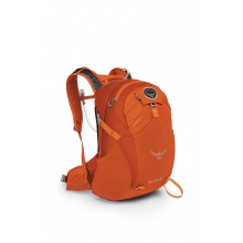 Skimmer 22 by Osprey Packs
