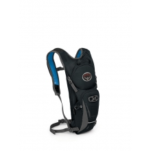Viper 3 by Osprey Packs