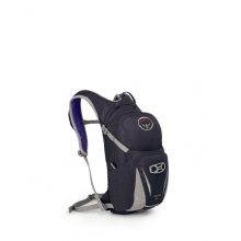 Verve 9 by Osprey Packs