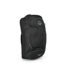 Farpoint 80  by Osprey Packs in Knoxville Tn