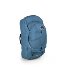 Farpoint 70 by Osprey Packs in Davis Ca