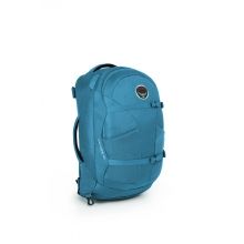 Farpoint 40  by Osprey Packs in New York Ny