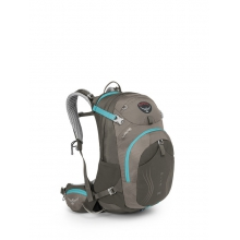 Mira AG 26 by Osprey Packs in Davis Ca