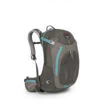 Mira AG 18 by Osprey Packs