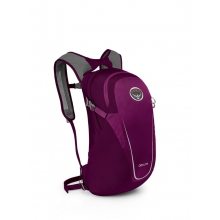 Daylite  by Osprey Packs in Beacon Ny