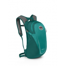 Daylite  by Osprey Packs in Easton Pa