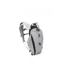 Rev 1.5  by Osprey Packs in Lubbock Tx