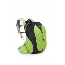 Rev 12  by Osprey Packs