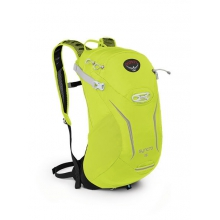 Syncro 15  by Osprey Packs in Pocatello Id