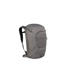 Bitstream by Osprey Packs