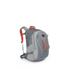 Celeste by Osprey Packs