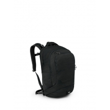 Cyber by Osprey Packs in Mobile Al