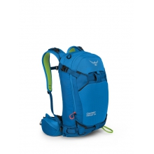 Kamber 32 by Osprey Packs in Golden Co