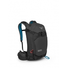 Kamber 32 by Osprey Packs