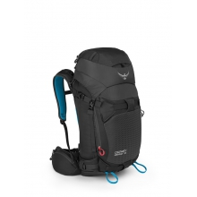 Kamber 42 by Osprey Packs in New Denver Bc