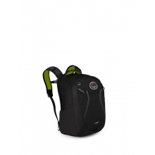 Koby by Osprey Packs