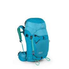Kresta 40 by Osprey Packs
