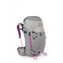 Kresta 40 by Osprey Packs in Revelstoke Bc