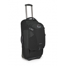 "Meridian 75L/28"" by Osprey Packs in Tulsa Ok"