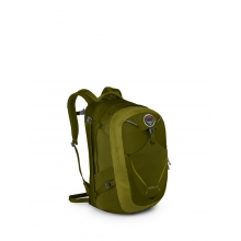 Nebula by Osprey Packs in Pocatello Id