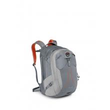 Nova by Osprey Packs