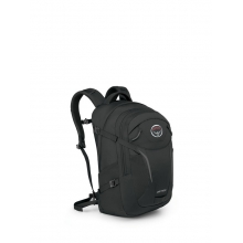Parsec by Osprey Packs