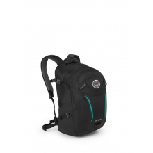 Perigee by Osprey Packs